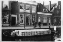 Herintroductie Bokma Friesche Beerenburg na meer dan 30 jaar