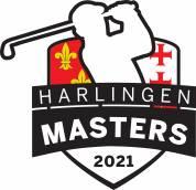 Golfend Harlingen maakt zich op voor de Masters