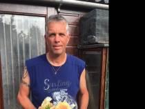 Jan Hoogland winnaar jonge duiven-vlucht uit Gennep