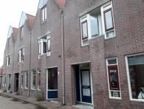 Stichting Begeleid Wonen NW Friesland bestaat 20 jaar