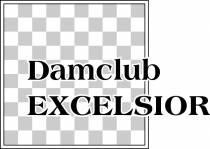Excelsior start met kleine nederlaag