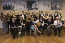Harlingen sluit allerlaatste jazzseizoen in Trebol af met dubbelconcert