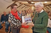 Nieuw magazine Oud Harlingen is uit