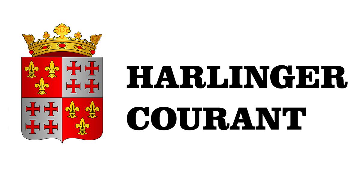 Atelierroute Harlingen - Harlinger Courant