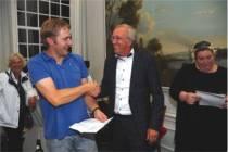 PvdA in Harlingen de grote winnaar