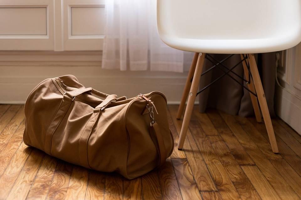 Travelbags - Reistas