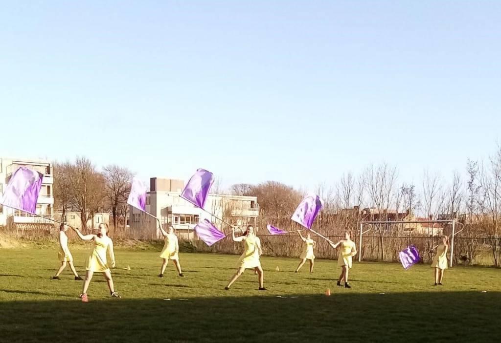 Sky Junior Guards