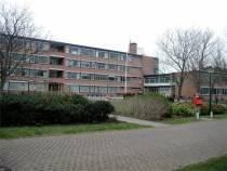 PvdA praat over zorg, onderwijs, sport en hulpdiensten