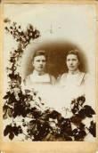 Opsnijders vastgelegd door vrouwelijke fotograaf uit Harlingen