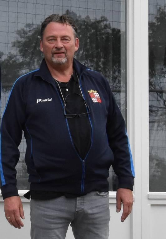 Steffen Hansma. (Foto: E.c.A)