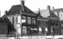 Oud Harlingen zoekt jeugdherinnering
