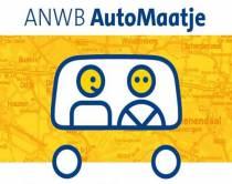 Komt ANWB AutoMaatje naar Harlingen?