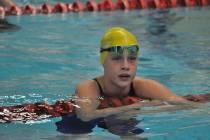 Nederlands Jeugd en Junioren Kampioenschap zwemmen