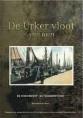 Jubileumboek 100-jarig bestaan Visserijbelangen Urk
